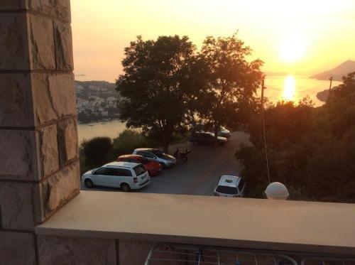 Apartment and Rooms Villa Marijo - фото 16