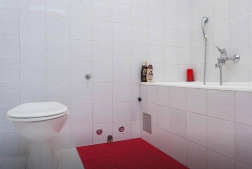 Apartment and Rooms Villa Marijo - фото 7