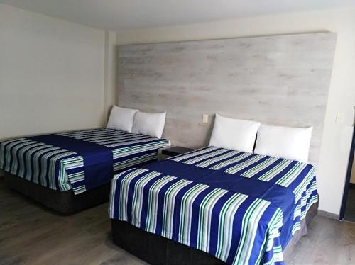 Hotel Mallorca - фото 50