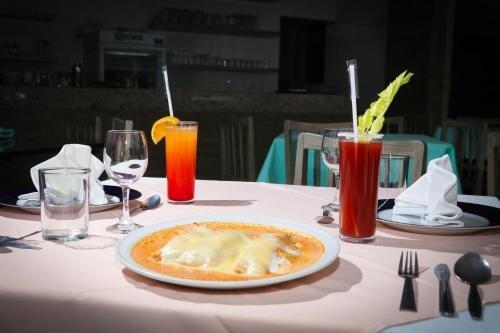Hotel Mallorca - фото 17
