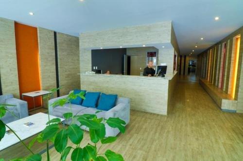 Hotel Mallorca - фото 20