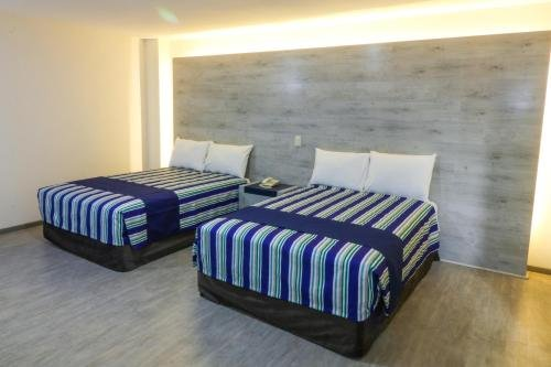Hotel Mallorca - фото 4