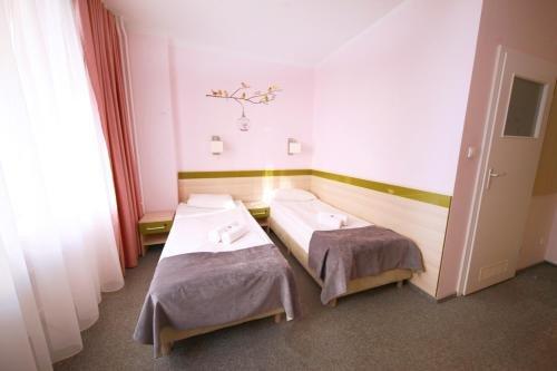 eMKa Hostel - фото 5