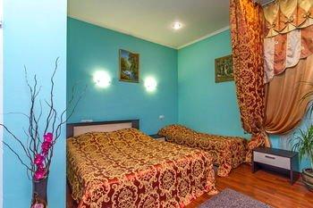 отель Натали - фото 8