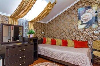 отель Натали - фото 3