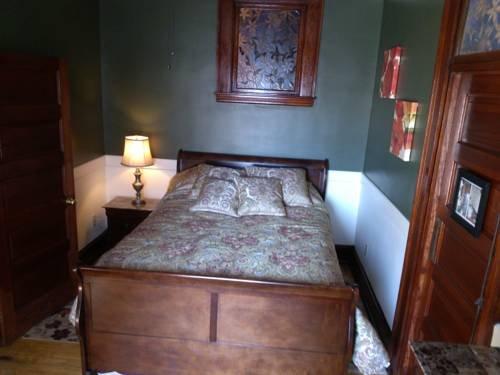 Photo of Firehouse Inn