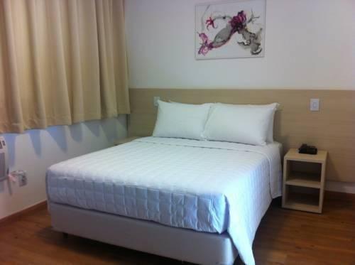 Hotel Hora - фото 1