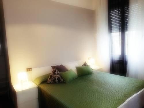 Hotel Ariston - фото 9