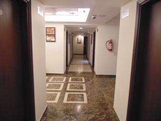Tavisha Hotel - фото 18