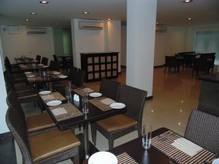 Tavisha Hotel - фото 19