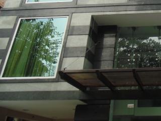 Tavisha Hotel - фото 20