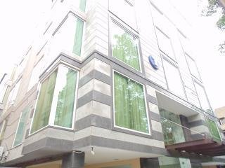 Tavisha Hotel - фото 22