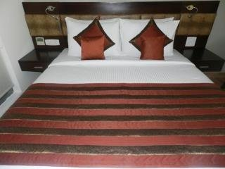 Tavisha Hotel - фото 4
