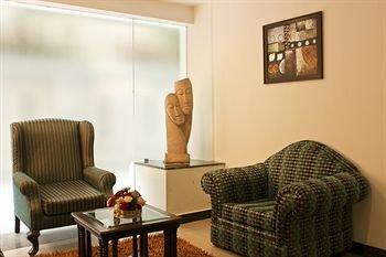 Tavisha Hotel - фото 8