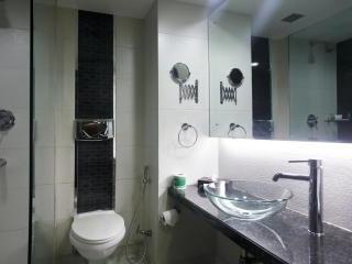 Tavisha Hotel - фото 9