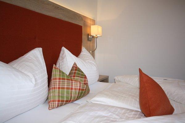 Hotel Aberseehof - фото 1