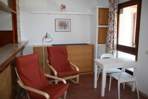 Apartments Wundermar - фото 13