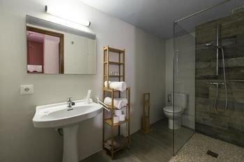 Apartments Wundermar - фото 15