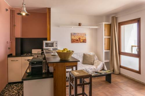 Apartments Wundermar - фото 18