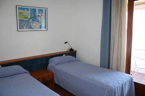 Apartments Wundermar - фото 4