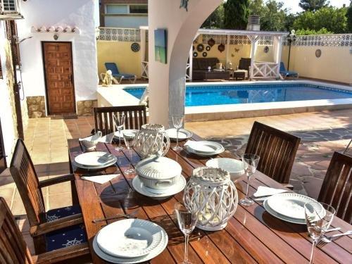 Casa Juan - фото 14