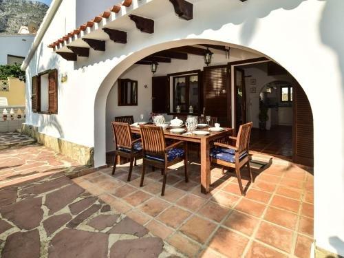 Casa Juan - фото 16
