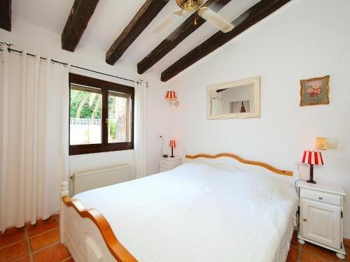 Casa Juan - фото 3