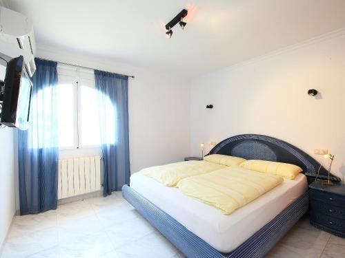 Holiday home Montemar I Benissa - фото 9