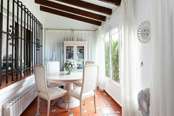 Holiday home Casa Kim - фото 8