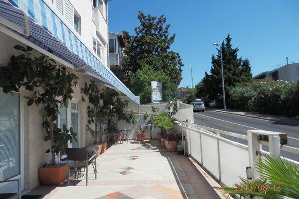 Villa Adria - фото 6