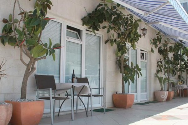 Villa Adria - фото 7