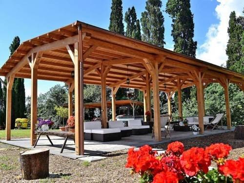 Villa La Fiorita - фото 14