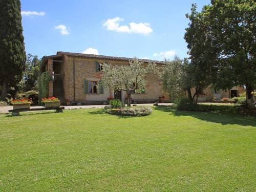 Villa La Fiorita - фото 18