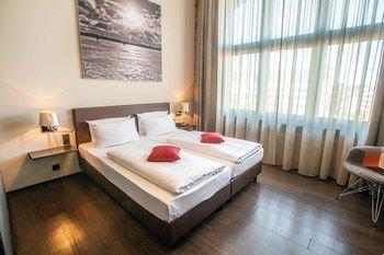 Volksschule - фото 50