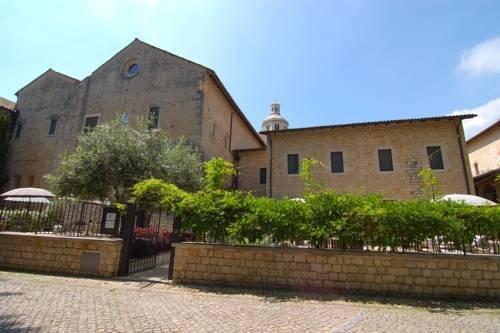 Locanda Borgo Antico - фото 1