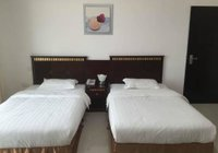 Отзывы Beach Resort Salalah, 3 звезды