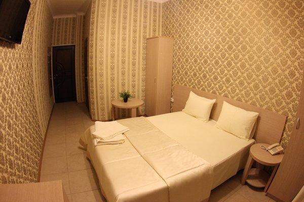Вальмонт Отель - фото 5