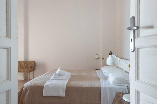 Apartment Porto Grande - фото 10