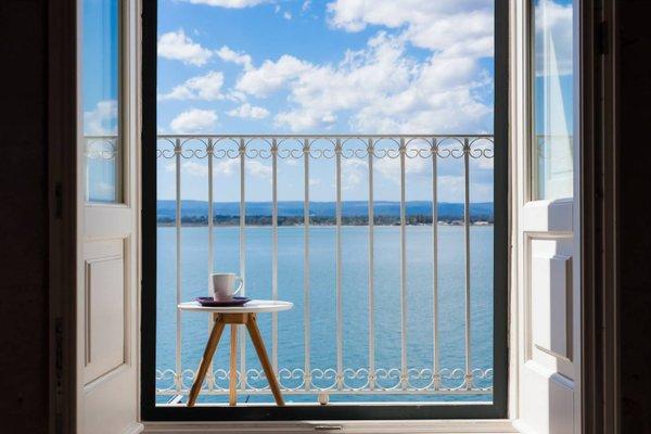 Apartment Porto Grande - фото 11