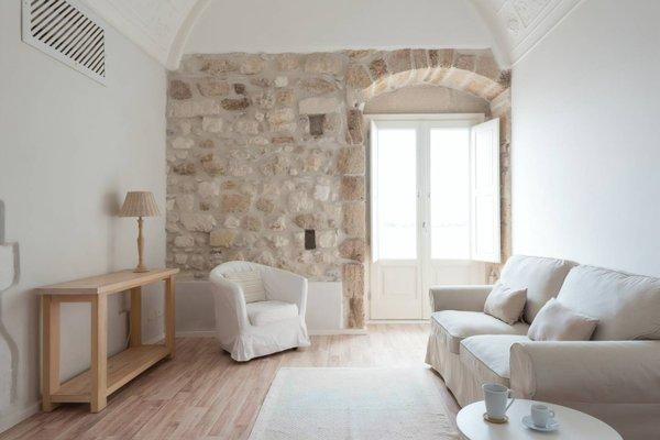 Apartment Porto Grande - фото 12