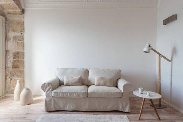Apartment Porto Grande - фото 13