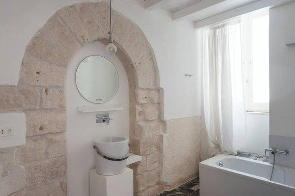 Apartment Porto Grande - фото 15