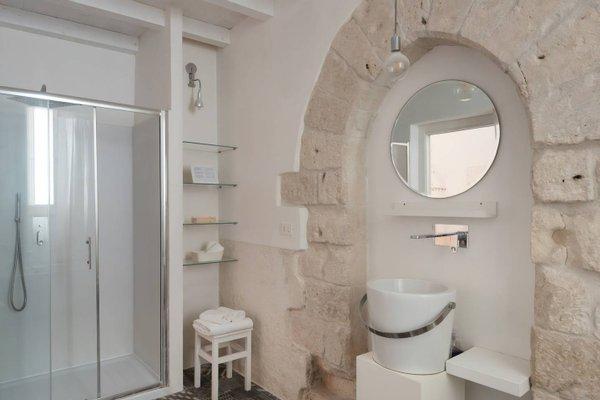 Apartment Porto Grande - фото 16