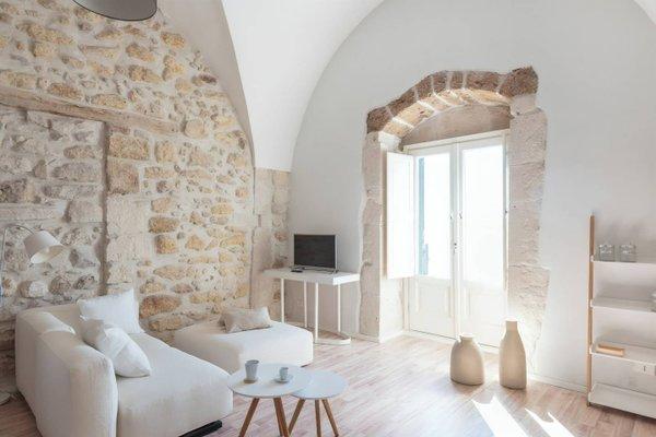 Apartment Porto Grande - фото 20