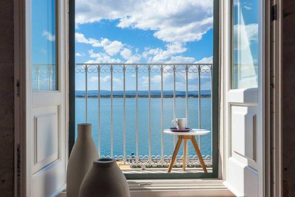 Apartment Porto Grande - фото 4