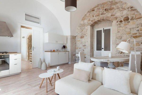 Apartment Porto Grande - фото 5
