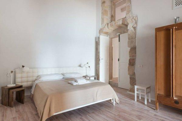 Apartment Porto Grande - фото 7