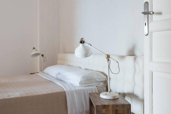 Apartment Porto Grande - фото 8