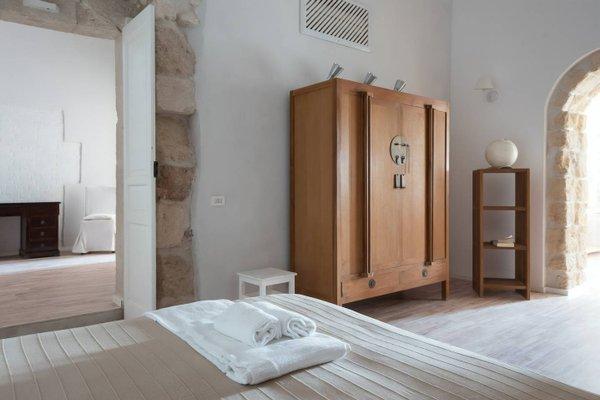 Apartment Porto Grande - фото 9