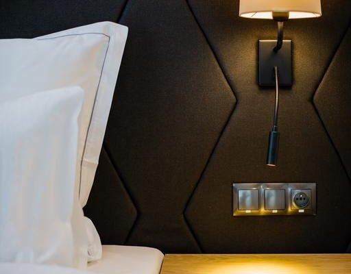 Hotel Sokol Wellness & SPA - фото 17